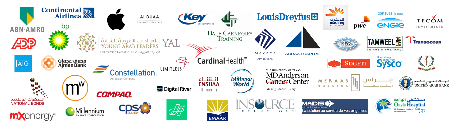 img-client-logos