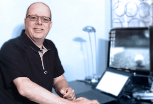 img-web2.0-Michael
