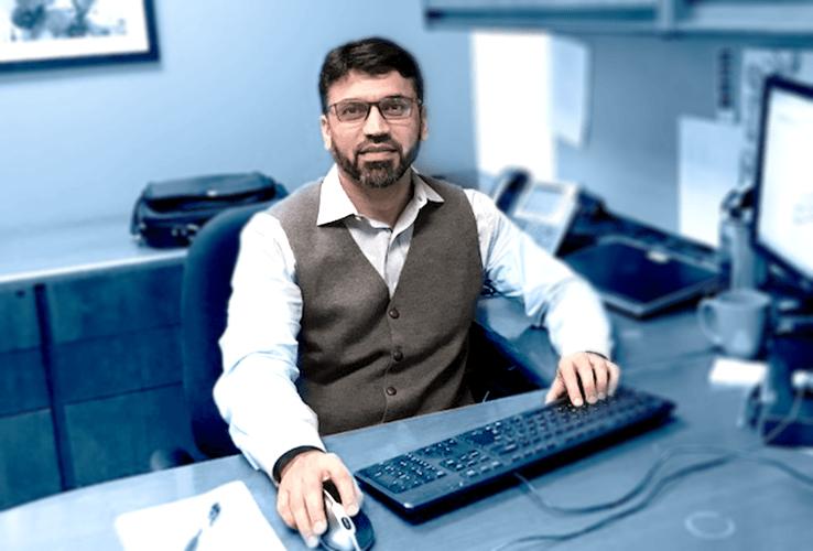img-web2.0-Waseem