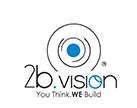 2b vision