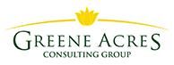 Greene Acres