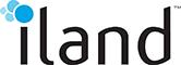Iland_core_logo