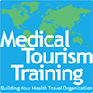 Medical-Tourism-Traning.png