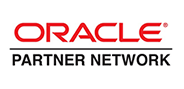 OraclePartnerNetwork
