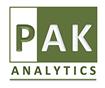 Pak Analytics