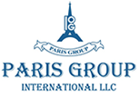Paris Group