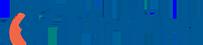 Pipeliner_logo