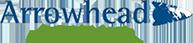 arrowhead-group-logo-50
