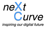 next curve