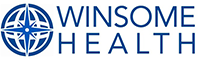 winsome-health-logo